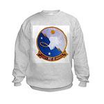 HC-2 Kids Sweatshirt