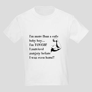 Tough Boy T-Shirt