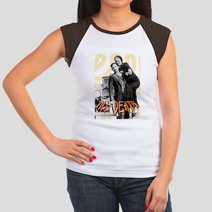 Women's Killer T-Shirt
