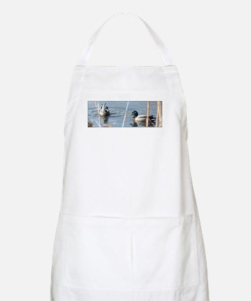 Birds of a Feather Apron