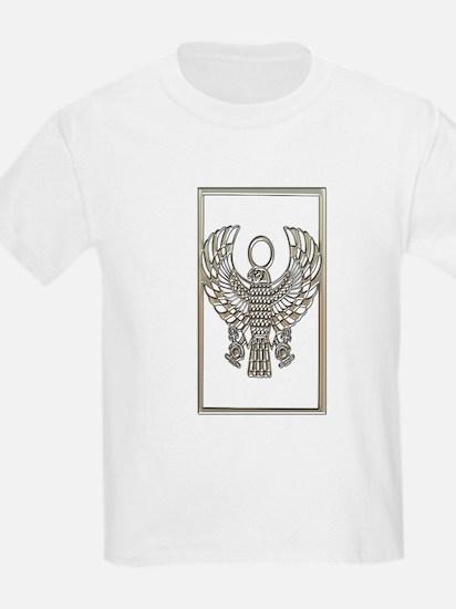 Kids Mystical Egyptian T-Shirt