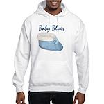 Baby Blues Hooded Sweatshirt