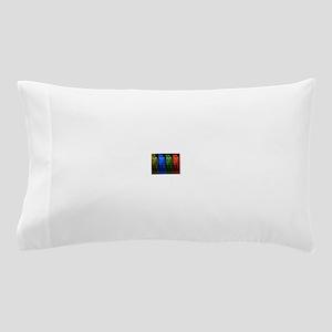 Clark Charleston Pillow Case