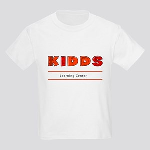 Kids Kids T-Shirt