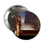 Goddess Journey Button
