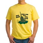Elf Narwhal T-Shirt