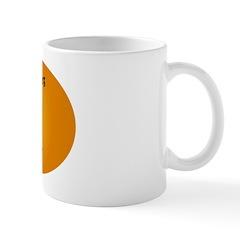 Mug: Yorkshire Pudding Day