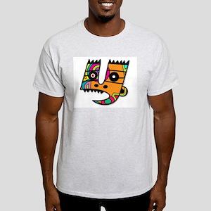 bart-as-art T-Shirt
