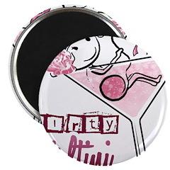 Dirty Girltini (For the Girls) 2.25