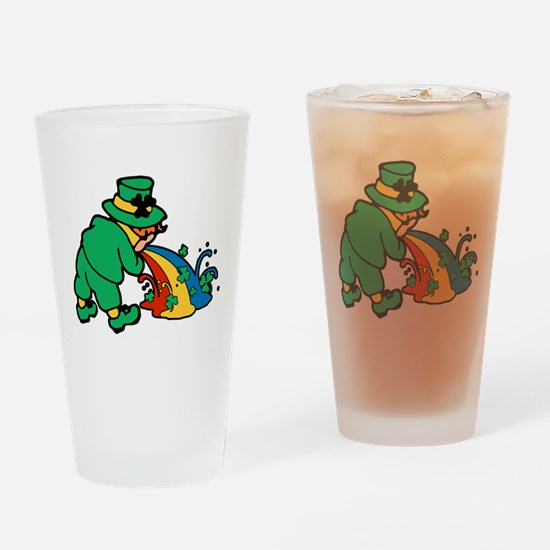drunk-leprechaun.png Drinking Glass