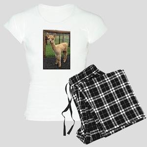 Little Orion Pajamas