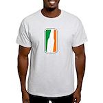 Bottle Logo Irish Light T-Shirt