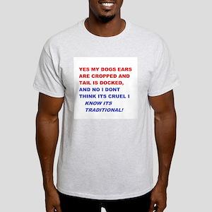 CORSO LOVER T-Shirt