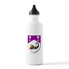 Helene's Water Bottle