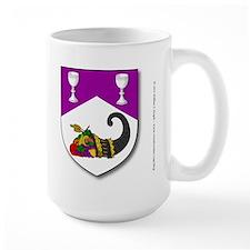 Helene's Large Mug