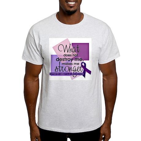 Make Me Stronger T-Shirt