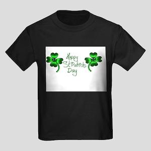 ST. PATRICKS DAY~ HAPPY ST. PATRICKS DAY T-Shirt