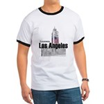 Los Angeles Ringer T