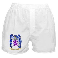 Balderston Boxer Shorts