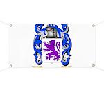 Balderston Banner