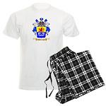 Balderas Men's Light Pajamas
