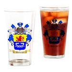 Balderas Drinking Glass