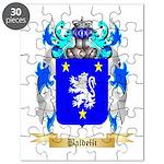 Baldelli Puzzle