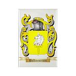 Baldasseroni Rectangle Magnet (100 pack)