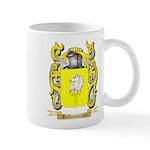 Baldasseroni Mug