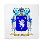 Baldacco Queen Duvet
