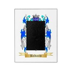 Baldacchi Picture Frame