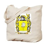 Balcerski Tote Bag