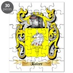 Balcer Puzzle
