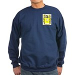 Balcarek Sweatshirt (dark)