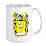 Balcarek Large Mug