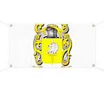 Balcarek Banner