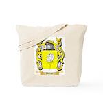 Balcar Tote Bag