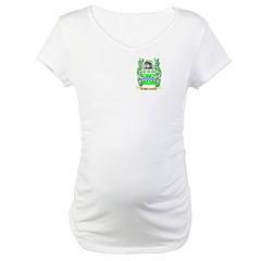 Balbirnie Shirt