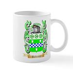 Balbirnie Mug