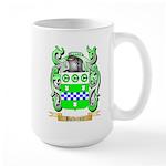 Balbirnie Large Mug