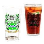 Balbirnie Drinking Glass