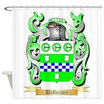 Balbirnie Shower Curtain