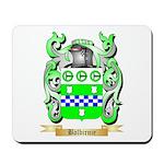 Balbirnie Mousepad