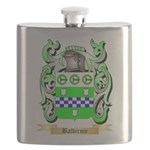 Balbirnie Flask