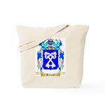 Balassi Tote Bag