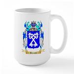 Balassi Large Mug