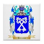 Balassa Tile Coaster
