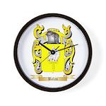 Balas Wall Clock