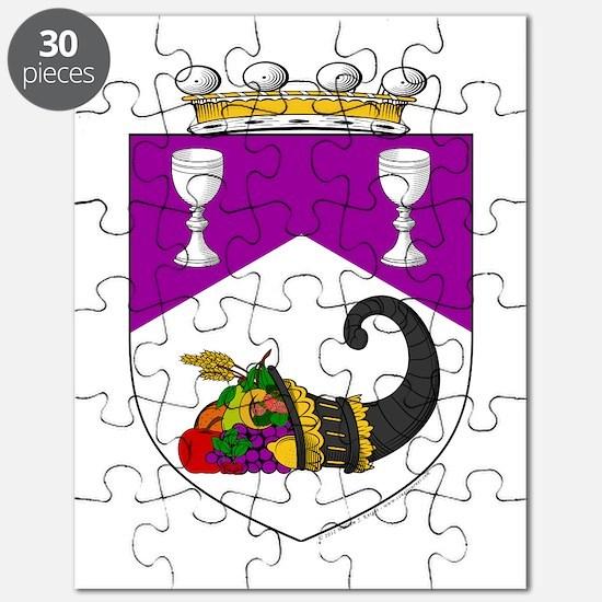 Helene's Puzzle