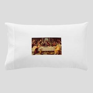 42 Pillow Case